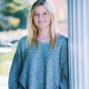 Megan C. - Boulder Babysitter