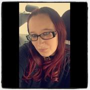 Brittany A. - Utica Babysitter