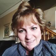 Julie P. - Saint Charles Nanny