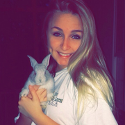 Emily B. - Greenville Pet Care Provider