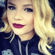 Kelsey B. - Summersville Babysitter