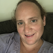 April M., Babysitter in Milford, OH with 7 years paid experience