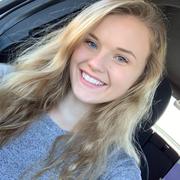 Haley R. - Jacksonville Babysitter