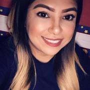 Amy D. - San Antonio Babysitter