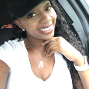 Erin R. - San Antonio Babysitter