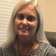 Nancy W., Pet Care Provider in Plano, TX 75025 with 15 years paid experience