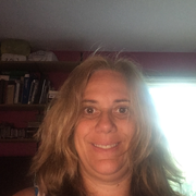 Patricia P., Care Companion in Yorktown Heights, NY with 5 years paid experience
