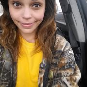 Cassandra R. - Midland Babysitter