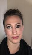 Julie C. - Lynchburg Care Companion