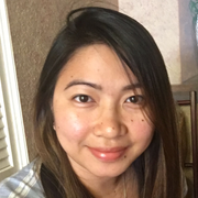 Stephanie J., Care Companion in Panorama City, CA with 3 years paid experience