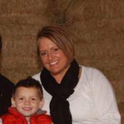 Stacy V. - Eustis Babysitter