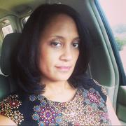 April L. - Baton Rouge Babysitter