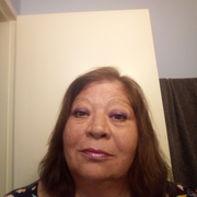 Janice P., Pet Care Provider in Bridgeport, CT with 30 years paid experience