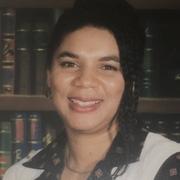 Annette W. - Philadelphia Babysitter