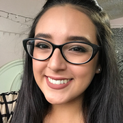 Alondra H., Babysitter in Olympia, WA with 4 years paid experience