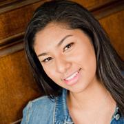 Yessenia D. - San Jose Babysitter