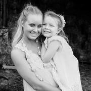 Brooke B. - Ashburn Babysitter