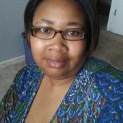 Kiesha P. - Las Vegas Care Companion