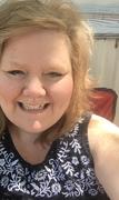 Cindy D. - Festus Care Companion