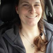 Jolie R. - Newark Care Companion