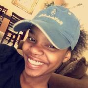Charnae G. - Tallahassee Babysitter