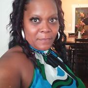 Brenda B. - Texarkana Nanny