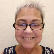 Bettina C., Nanny in Wesley Chapel, FL with 10 years paid experience