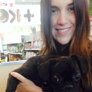 Sophia V., Pet Care Provider in Escondido, CA with 1 year paid experience