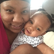 "Tiffany R. - Yulee <span class=""translation_missing"" title=""translation missing: en.application.care_types.child_care"">Child Care</span>"