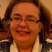 Marcia F. - Waite Park Pet Care Provider