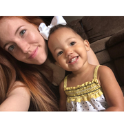 Hanna M., Babysitter in Prattville, AL with 3 years paid experience