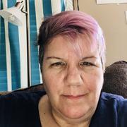 Karen C. - Jacksonville Pet Care Provider