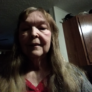 "Linda S. - Lubbock <span class=""translation_missing"" title=""translation missing: en.application.care_types.child_care"">Child Care</span>"