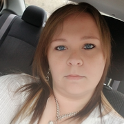 Elizabeth T., Pet Care Provider in Winona, TX with 15 years paid experience
