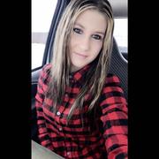 Kaylee F. - Glenwood Pet Care Provider