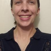 Rebecca M. - Davison Pet Care Provider
