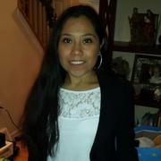 Zussy V. - Santa Monica Babysitter