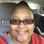Antoinette M., Care Companion in Kalamazoo, MI with 6 years paid experience