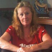 Kristine B. - Petersburg Babysitter