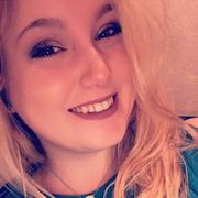 Hannah F. - Morgan City Pet Care Provider