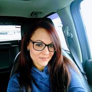 Heather P. - Muskegon Nanny