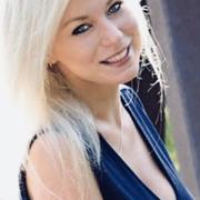 Stephanie B. - Greenbrier Pet Care Provider
