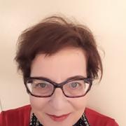 Nancy R. - Tucson Care Companion