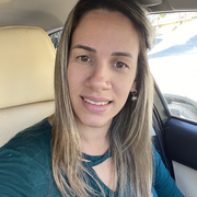 Marilia S., Nanny in Deerfield Beach, FL with 14 years paid experience