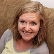 Connie M. - Holland Pet Care Provider