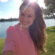 Alba O. - Fort Lauderdale Babysitter