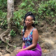 Ceira Moni W., Nanny in Haiku, HI with 1 year paid experience