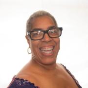 Jennifer A. - Porterville Nanny