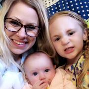 Lindsie C. - Lewisburg Babysitter