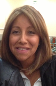 Noemi G., Nanny in Carrollton, TX with 14 years paid experience